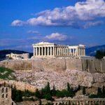 Παγκόσμια ημέρα μνημείων και τοποθεσιών 2021, 18 Απριλίου – «Σύνθετο Παρελθόν. Πολύμορφο Μέλλον»