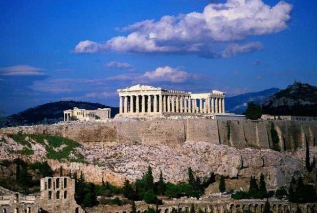 akropoli5567