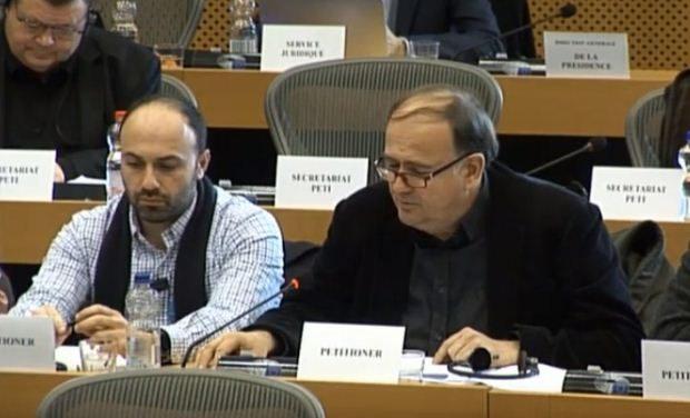 Θετικά τα αποτελέσματα από τη συζήτηση της αναφοράς της ΔΟΕ για το ζήτημα της μη πραγματοποίησης διορισμών μόνιμων εκπαιδευτικών