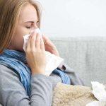epoxiki gripi-odigies