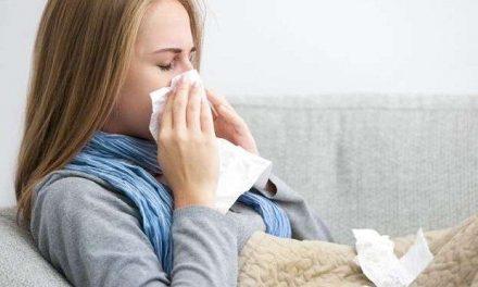 Οδηγίες για την Εποχική Γρίπη – Συχνές ερωτήσεις & απαντήσεις