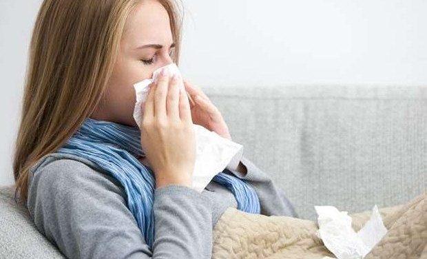 Συχνές ερωτήσεις & απαντήσεις για την εποχική γρίπη – Τι πρέπει να γνωρίζετε