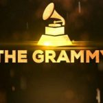 grammys awards
