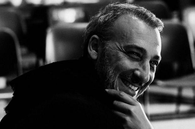 «Συναντήσεις με μουσικούς» στο Café του IANOY: Η Τασούλα Επτακοίλη συνομιλεί με τον Μίνω Μάτσα