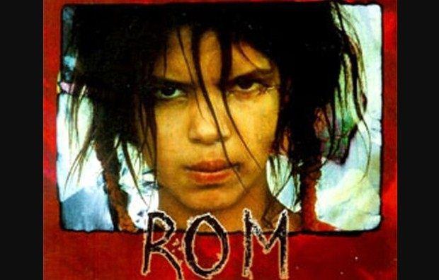 Τo «ROM» του Μενέλαου Καραμαγγιώλη στις «Ημέρες Κινηματογράφου» στη Δροσιά