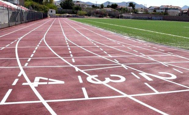 Υπ. Απόφαση για την προκήρυξη των Πανελληνίων Αγώνων ΓΕΛ & ΕΠΑΛ Ελλάδας – Κύπρου