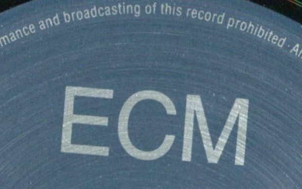 Συναυλία & συνέδριο ECM 2.3 στο Μέγαρο Μουσικής Θεσσαλονίκης