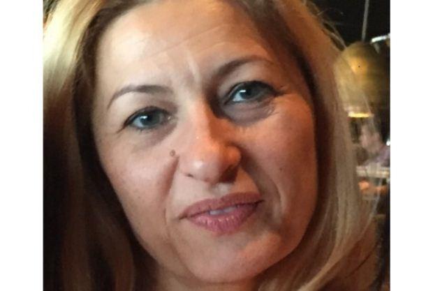 Ειρήνη Κοΐδου: Μεσογειακή διατροφή και ανάπτυξη του παιδιού / 27.3 Ανοικτό Πανεπιστήμιο Δ. Θεσσαλονίκης