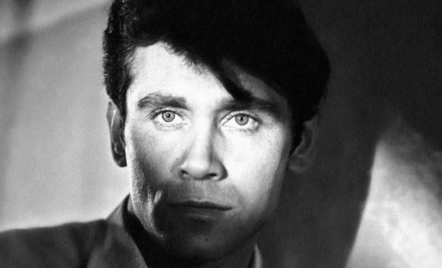 Έφυγε από τη ζωή ο δημοφιλής ηθοποιός Φαίδων Γεωργίτσης
