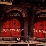 idiosyncrasy-axilleas arxontis-new