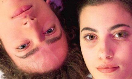 Παράταση έως τις 20 Απριλίου για τη ρομαντική κομεντί «Οι λευκές μας νύχτες»