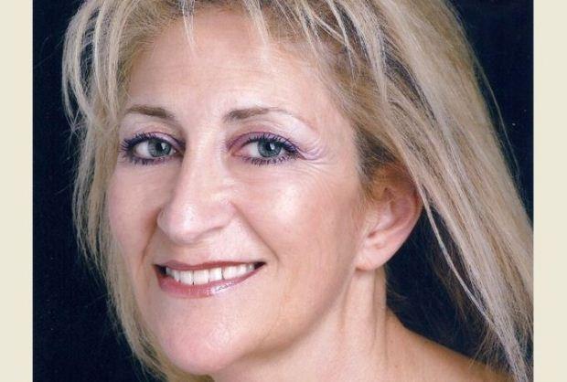 Ρεσιτάλ πιάνου της Ναταλίας Μιχαηλίδου στο Μέγαρο Μουσικής Θεσσαλονίκης