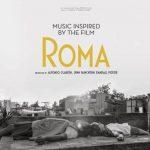 roma sound