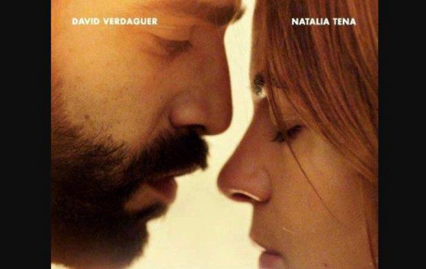 Η Ισπανική ταινία «10.000 χλμ.» στις «Ημέρες Κινηματογράφου»