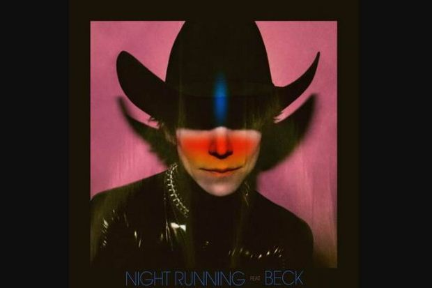 Night Running – Νέο single από το επερχόμενο πέμπτο άλμπουμ των Cage The Elephant