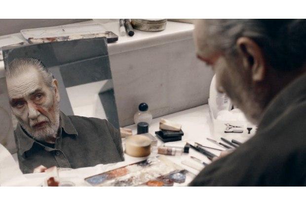 «Η τέχνη καταστρέφει» με τον Κώστα Αρζόγλου και την Ωρόρα Μαριόν | Από 11.4 στους κινηματογράφους