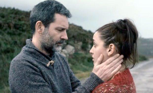 Η ισπανική ταινία «Συζυγία» στη Δροσιά
