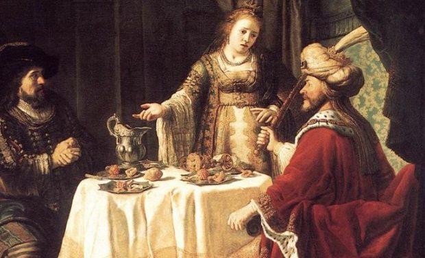 Όμορφες λαϊκές παραδόσεις από τον Πόντο: οι τρεις συμβουλές του πατέρα