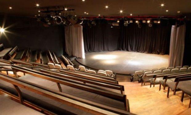 Ανοιχτή ακρόαση στο Θέατρο Σοφούλη
