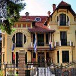 casa bianca-dimotiki pinakothiki thessalonikis
