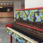 ena piano gia olous-megaro mousikis thessalonikis