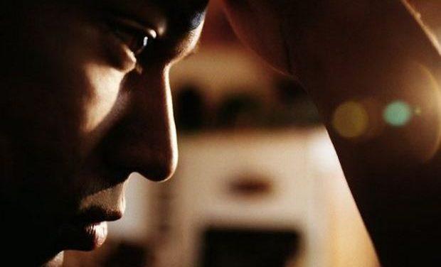 Κατάθλιψη: Τι πρέπει να γνωρίζετε