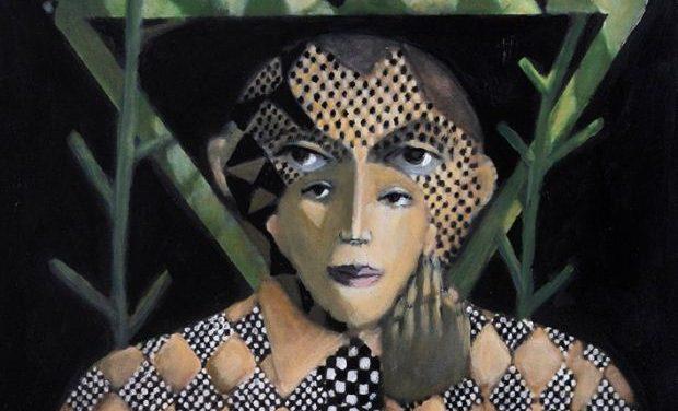 «Η ΜΑΓΕΙΑ ΤΗΣ ΜΝΗΜΗΣ» | Ατομική έκθεση ζωγραφικής του Σπύρου Λύτρα στη gallery  DESMOS στο Παρίσι