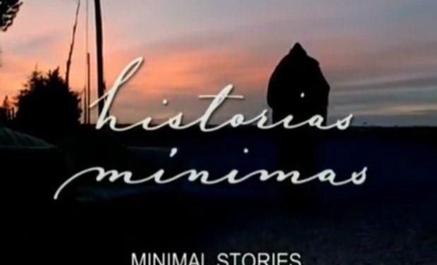 «Ημέρες Κινηματογράφου»: Η ταινία της Αργεντινής «Μικρές Ιστορίες» στη Δροσιά