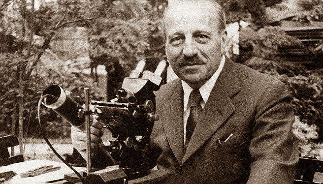 Γεώργιος Ν. Παπανικολάου