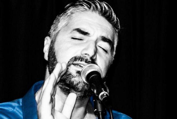 Παρουσίαση του νέου cd του Γιώργου Φανάρα «Από στεριές και θάλασσες…» τη Δευτέρα 10/6 στο Café του Βασιλικού Θεάτρου