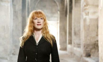Η Loreena Mckennitt live στην Αθήνα, Πέμπτη 27/6 Θέατρο Ηρώδου του Αττικού