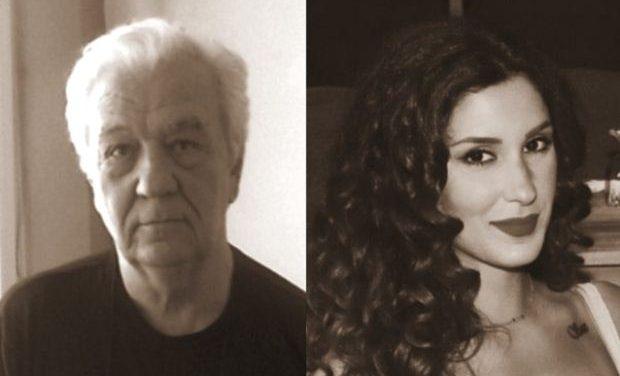 Οι Sackers στον ΙΑΝΟ με jazz, ροκ, έντεχνο και συνθέσεις κρουστών του Δημήτρη Σακελλαρόπουλου