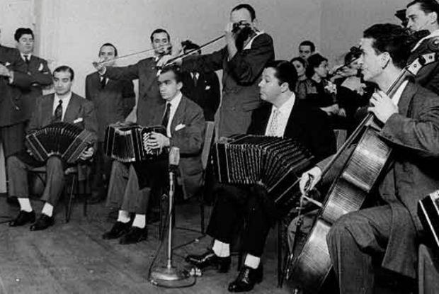 Κεντρική Δημοτική Βιβλιοθήκη Θεσσαλονίκης: Συναυλία με έργα συνθετών του Μεσοπολέμου στο Κέντρο Μουσικής