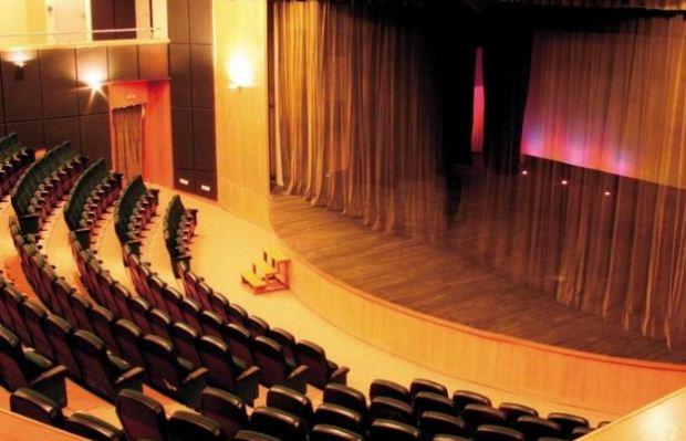 Πρόσκληση για συμμετοχή στη Θεατρική ομάδα της ΟΛΜΕ-ΚΕΜΕΤΕ