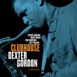 GORDON DEXTER CLUBHOUSE ‑ LP 180gr (TONE POET SERIES), BLUE NOTE