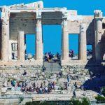 akropoli-anabatorio