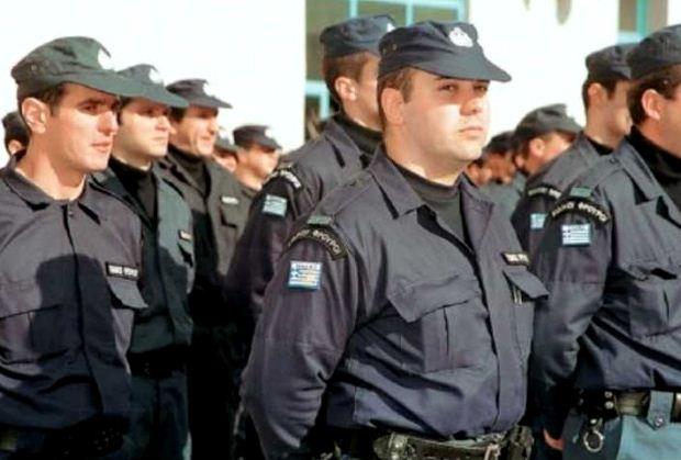 Σε ΦΕΚ η ΥΑ για τα προσόντα, τα δικαιολογητικά και τη διαδικασία πρόσληψης Ειδικών Φρουρών