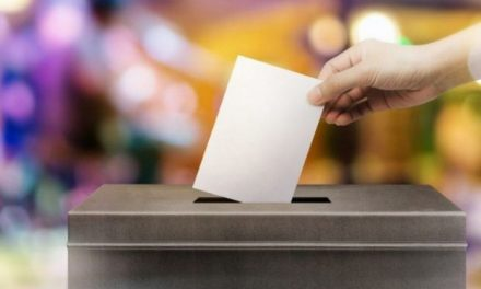 Παραίτηση όλων των φερόμενων ως εκλεγμένων από τις εκλογές της 7ης Νοεμβρίου ζητά η ΟΛΜΕ