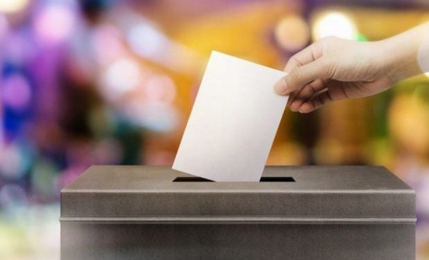 Απεργία – Αποχή για τους εκπαιδευτικούς-μέλη εφ. επιτρ. των εκλογών της 7ης/11 κήρυξε η ΟΛΜΕ