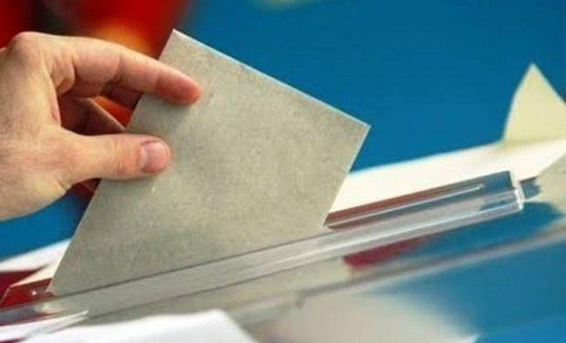 ΟΛΤΕΕ: Επικίνδυνη τομή για τους αιρετούς εκπροσώπους των εκπαιδευτικών στα Υπηρεσιακά Συμβούλια