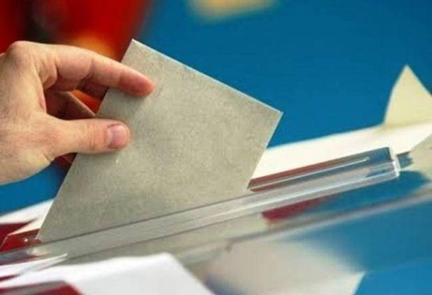ΟΛΜΕ: Για τις εκλογές – παρωδία στις 7/11/20