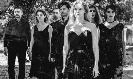 Η τραγωδία του Ρακίνα «Φαίδρα» 26-27 Ιουλίου στο Μικρό Θέατρο Αρχαίας Επιδαύρου