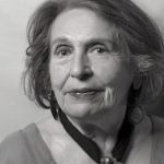 maria koutsouna