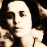 Κατεβάστε ελεύθερα δύο ποιητικές συλλογές της Μαρίας Πολυδούρη: «Ηχώ στο Χάος» & «Οι Τρίλλιες που Σβήνουν»