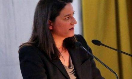 Μεταρρυθμίσεις στην Παιδεία σε 3 άξονες – Αναλυτική παρουσίαση της ΥΠΑΙΘ στο Υπουργικό Συμβούλιο
