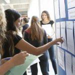 Πανελλαδικές 2021: Παρατείνεται η προθεσμία υποβολής Αίτησης Δήλωσης μαθητών ΓΕΛ και ΕΠΑΛ