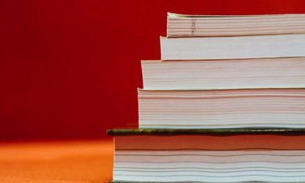 33 σχεδιαγράμματα εκθέσεων για τη συνεξέταση της Ν. Γλώσσας & Λογοτεχνίας Γ' Λυκείου