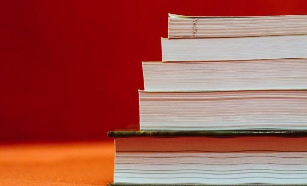 Οδηγίες του ΥΠΑΙΘ για τη διδασκαλία των φιλολογικών μαθημάτων στις Α' και Β' ΓΕΛ για το 2019-2020