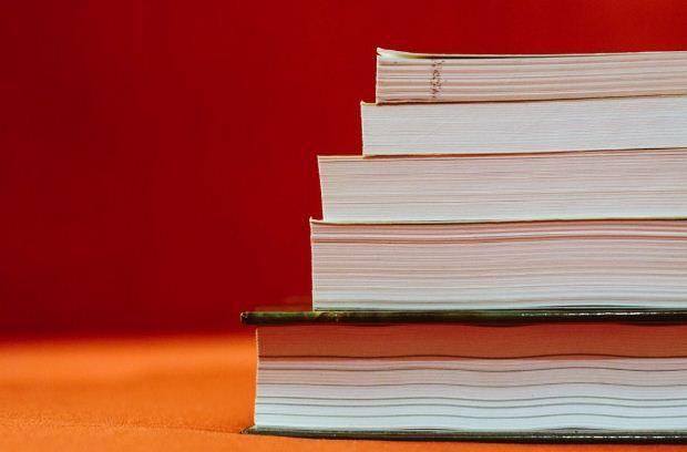 Η εξεταστέα ύλη για τα μαθήματα της Α' ΓΕΛ που εξετάζονται γραπτώς στις προαγωγικές εξετάσεις