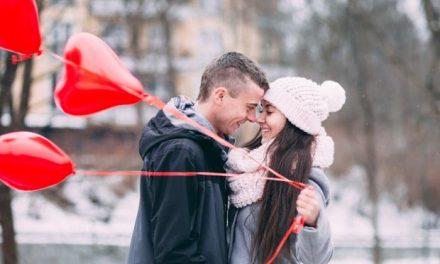 Ευτυχισμένα ζευγάρια: Μια κοπιώδης εργασία ή μια φυσική, αυθόρμητη ροή ενέργειας για επέκταση του εαυτού μας;